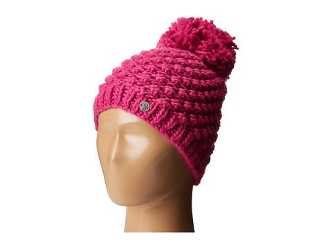 Spyder Brrr Berry Hat - Voila