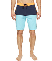 Hurley - Phantom Beachside Outake Bordshorts 19