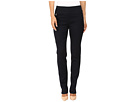 Lisette L Montreal Signature Collection Slim Pants