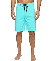 Hurley - Phantom One and Only Boardshorts 20