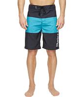 Hurley - Bahia Boardshorts 21