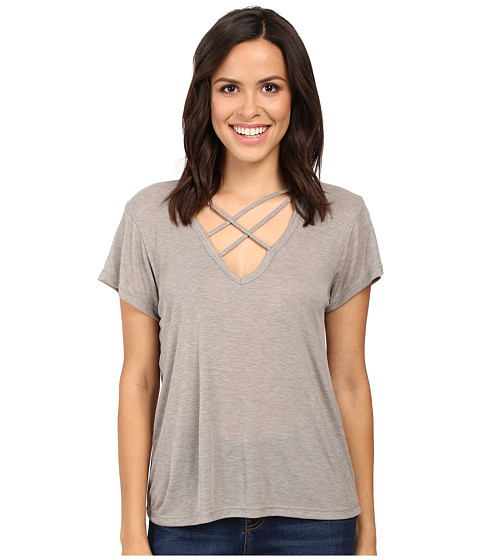 LNA Triple Cross Tee