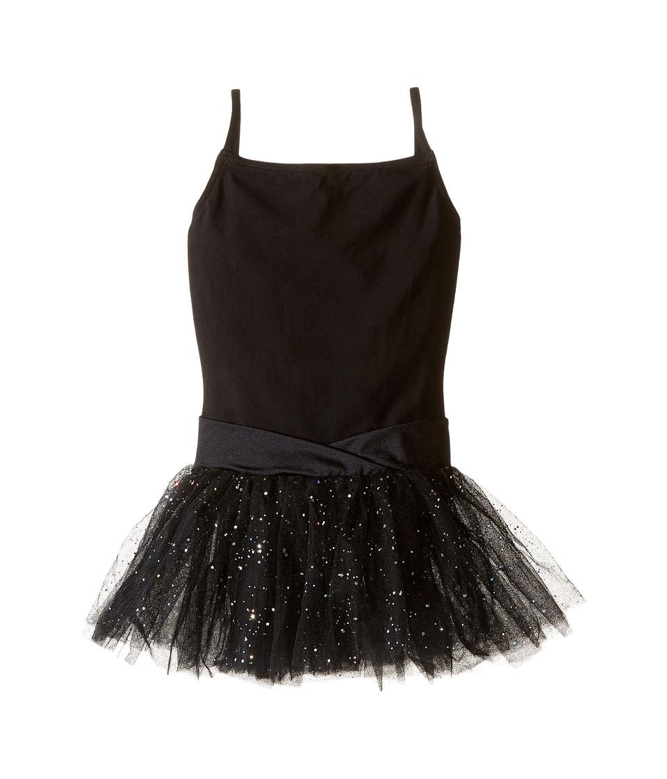 Capezio Kids - Camisole Tutu Dress (Toddler/Little Kids/B...