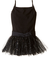 Capezio Kids - Camisole Tutu Dress (Toddler/Little Kids/Big Kids)