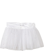 Capezio Kids - Sequin Tutu Skirt (Toddler/Little Kids/Big Kids)