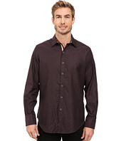 Robert Graham - Basilio Long Sleeve Woven Shirt