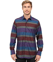 Robert Graham - Vatican Hill Long Sleeve Woven Shirt