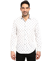 Robert Graham - Davide Long Sleeve Woven Shirt