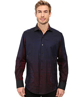 Robert Graham - Limited Edition Long Sleeve Woven Shirt