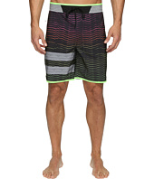 Hurley - Phantom Block Party Hyperweave Speed Elite