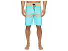 Phantom Peters Boardshorts