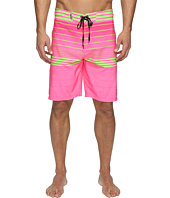 Hurley - Phantom Peters Boardshorts