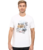 Robert Graham - Renaissance Man T-Shirt