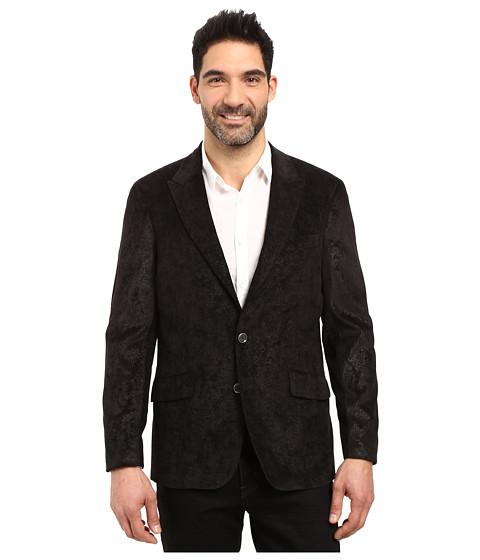 Robert Graham Kellen Sportcoat - Black