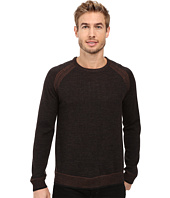 Robert Graham - Filberto Sweater