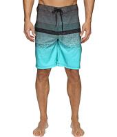 Hurley - Phantom Zion Boardshorts