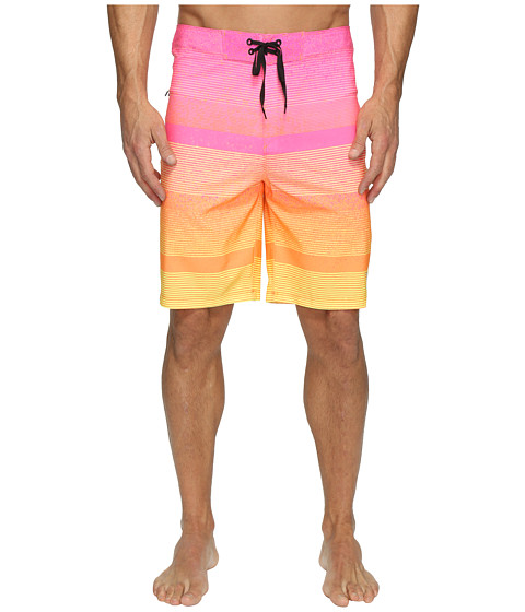 Hurley Phantom Zion Boardshorts