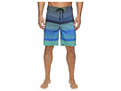 Phantom Zion Boardshorts