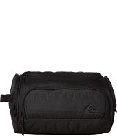Quiksilver - Capsule Bag