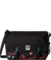 Quiksilver - Carriers Shoudler Bag