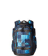 Quiksilver - Grenade Backpack
