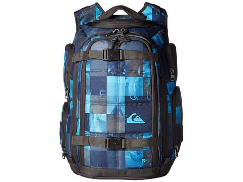 Quiksilver Grenade Backpack