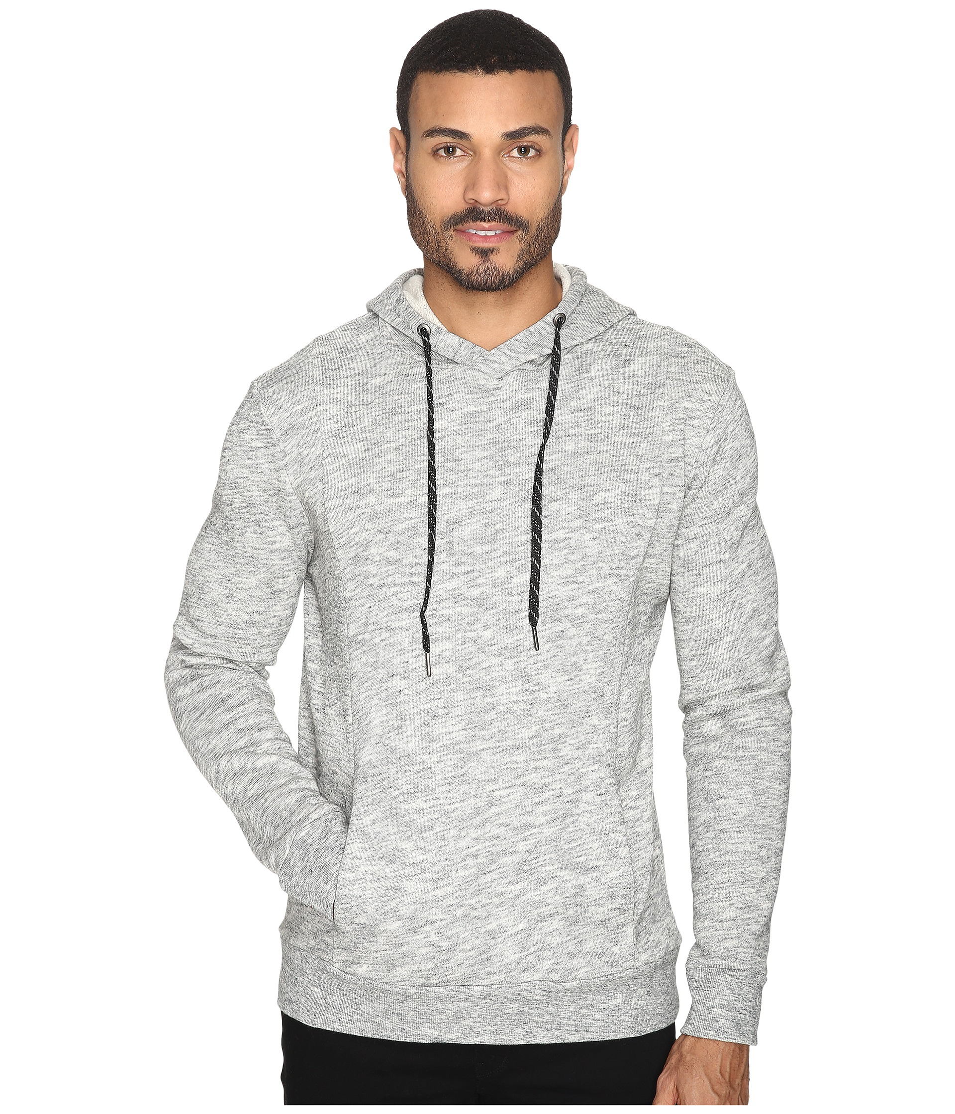 Pullover Hoodies Hoodies & Sweatshirts All Tops Hoodies & Sweatshirts View All Full-Zip Hoodies Pullover Hoodies Crewneck Sweaters View All Crew Neck Sweaters V-Neck Sweaters T-Shirts & Henleys View All Short-Sleeve T-Shirts Because, after all, who wouldn't want a Hollister pullover? Our newest hoodies are made of terry fabric that has a.