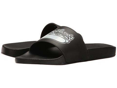 Marc Jacobs Hot Dog Sandal