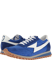 Marc Jacobs - Nylon Jogger Lightning Bolt Runner