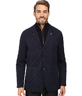 Robert Graham - Codussi Quilted Jacket
