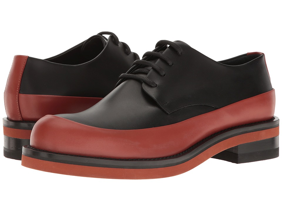 MARNI - POC Trim Oxford