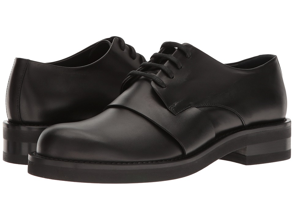 MARNI - Captoe Oxford