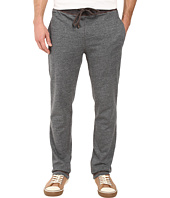 Robert Graham - Desi Sweatpants