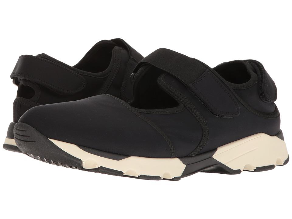 MARNI - Strap Neoprene Sneaker