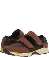 MARNI - Double Strap Neoprene Sneaker