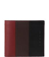 MARNI - Multicolor Wallet