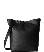 MARNI - Convertible Shopper