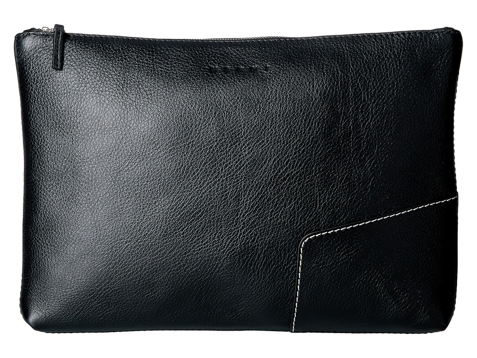 MARNI - Zip Pouch