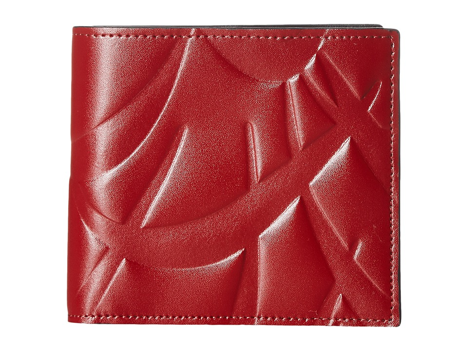 MARNI - Flutter Print Wallet