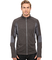 Robert Graham - Zane Full Zip Track Jacket