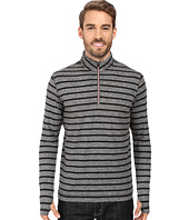 Robert Graham - Callum 1/2 Zip Pullover