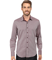 Robert Graham - Boden Long Sleeve Woven Shirt