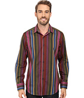 Robert Graham - Lateran Long Sleeve Woven Shirt