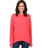 LNA - Max Sweater
