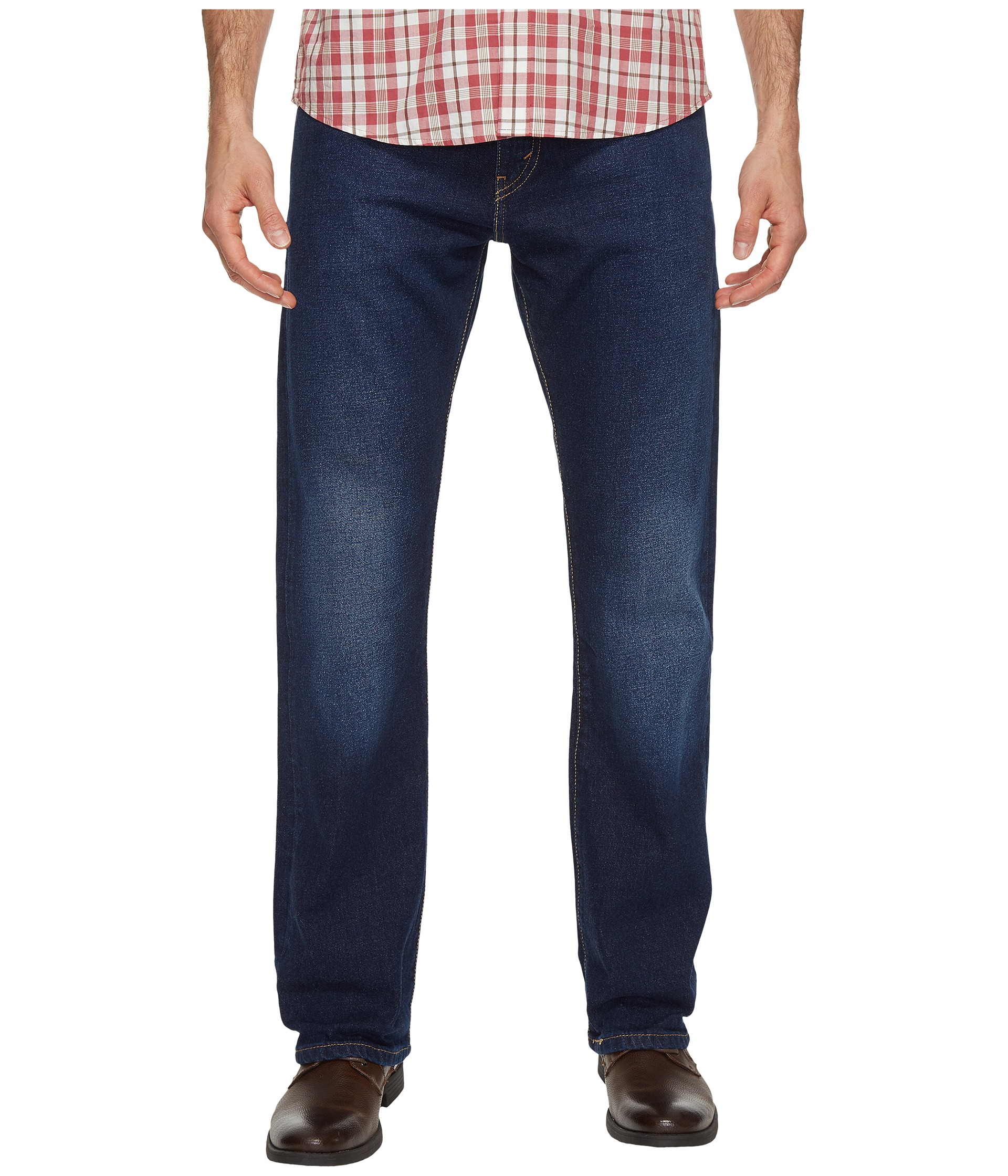 levi s 174 mens 517 174 boot cut at zappos