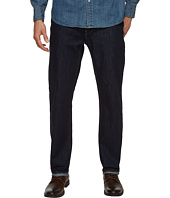 Levi's® Mens - 541 Athletic Fit - Commuter