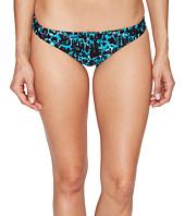 Speedo - Print Bikini Bottom