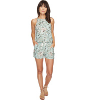 Roxy - Hooked On A Feeling Romper
