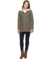 Steve Madden - Cotton Jacket