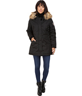 Steve Madden - Insulated Parka